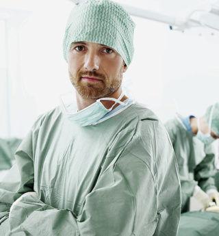 Surgery-320x345_SOBRE_3.jpg