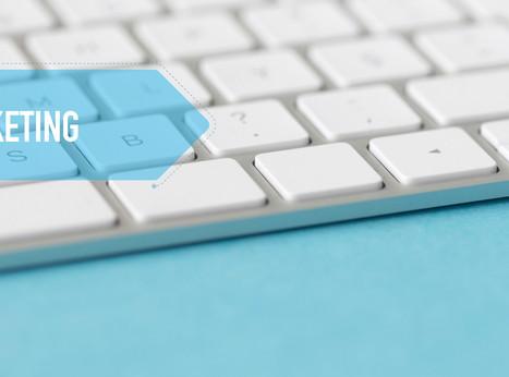 Como usar Inbound Marketing para aumentar as vendas do seu negócio