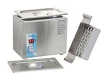 Lavadora Ultrassônica ALT SONIC CLEAN 3IA