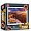 Thumbnail: Quebra Cabeça 2.000 Peças Grand Canyon