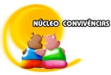 Logo Nucleo Convivencias