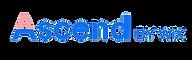 Logo-Ascend.webp