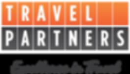TP-Logo-cmyk-rev-GreyTagline.png