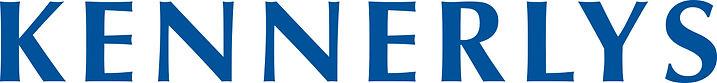 Kennerlys Logo_No CPA_No Line.jpg