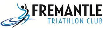 Fremantle Triathlon Club.jpg