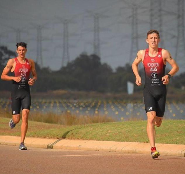runningmans.jpg