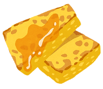 food_frenchtoast.png