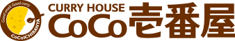 cmn-pct-logo01.png