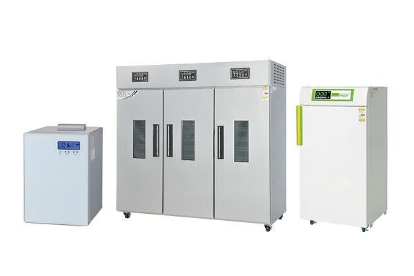 electricdehydrator_tmb.jpg