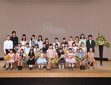 2013-7-28 第3回ピアノ教室発表会.jpg