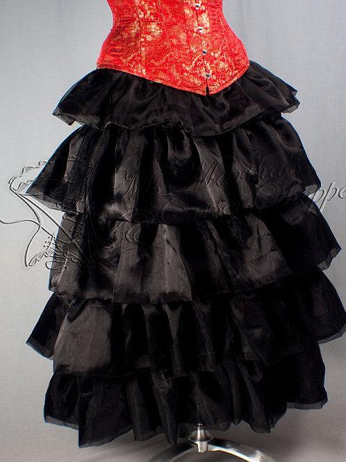 Wedding Cake Skirt