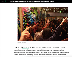 huffington post article 2.png