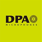 dpa.png