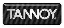 Tannoy Logo.jpg