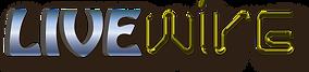 Livewire header.png