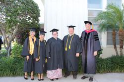 Graduation2019.jpg