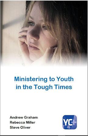 Ministry Cover.JPG