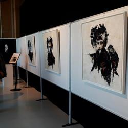 ART'IFICE Montgeron 2018