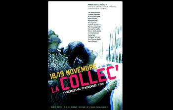 LA COLLEC'