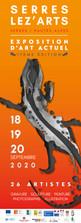 Affiche EAA 2020 @.jpg