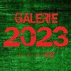 2023.jpg