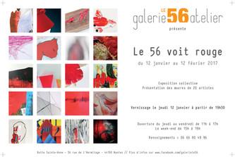 GALERIE 56