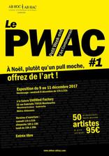 PWAC#1
