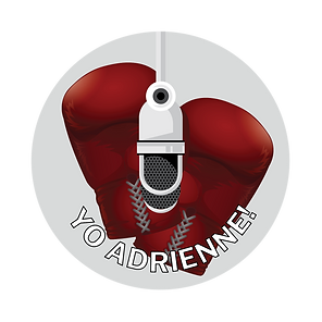 Yo Adrienne! - grey.png