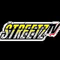 streetzTV_edited.png