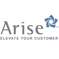 Arise%20Logo_edited.png