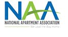National%20Apartment%20Association_edite