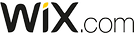 WIXtransparentlogo_edited.png