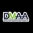 DMAA_edited.png