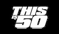 ThisIs50_edited.png