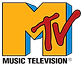 MTV_edited.png