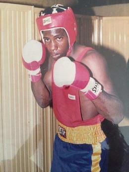 clj boxing pics.jpg