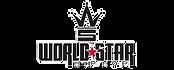 WorldStarHipHop_edited.png