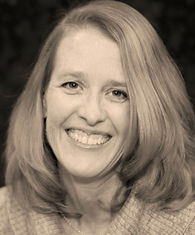 Susie Lindner Marriage and Family Therapist