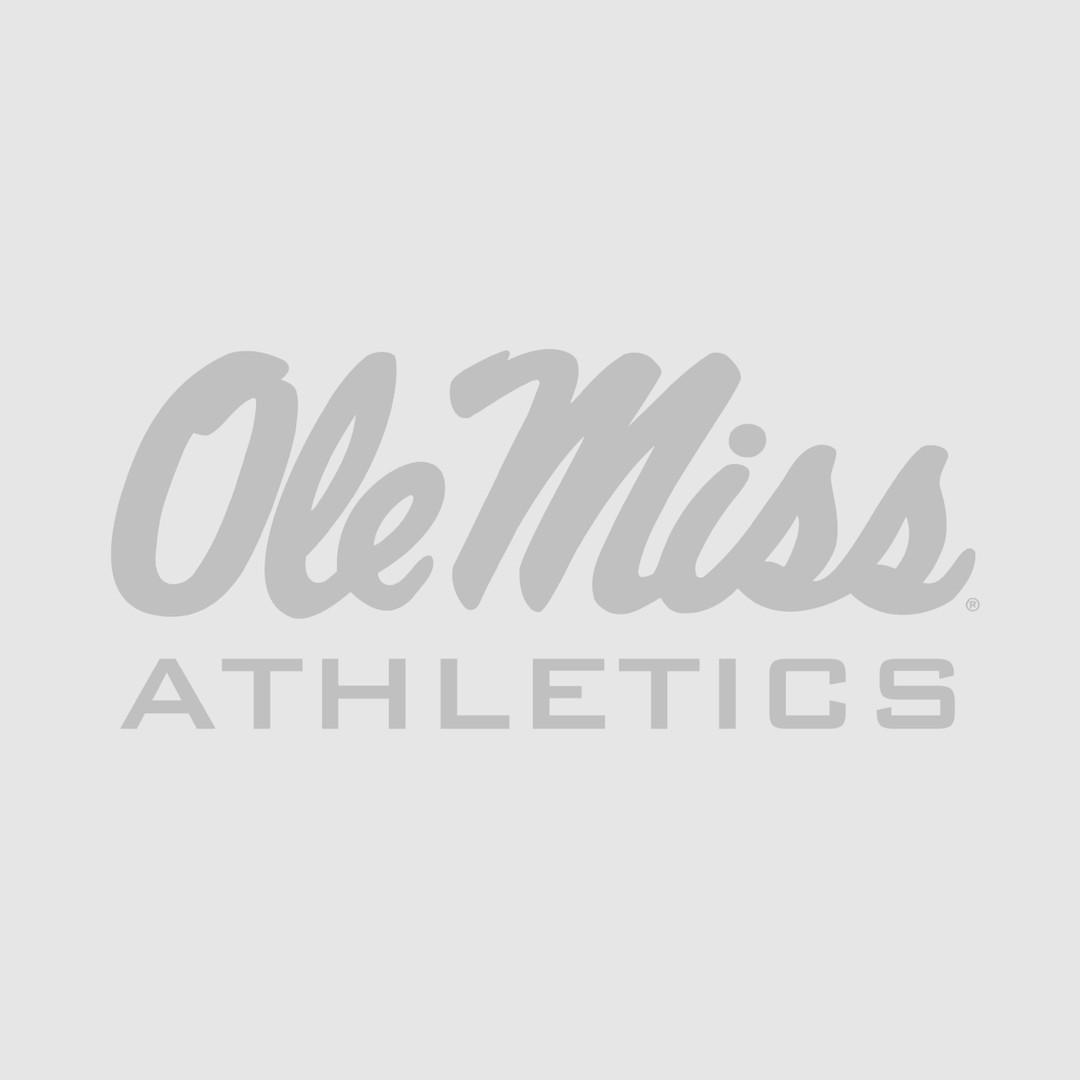 OM Athletics