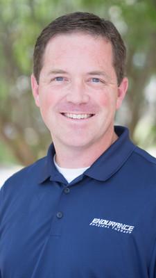 Joel Montgomery