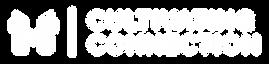 2020 - HM - CC Logo-01.png