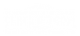 Color_Certified_CDFI_Logo-01.png