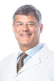 Doc Headshots Mcauley.JPG