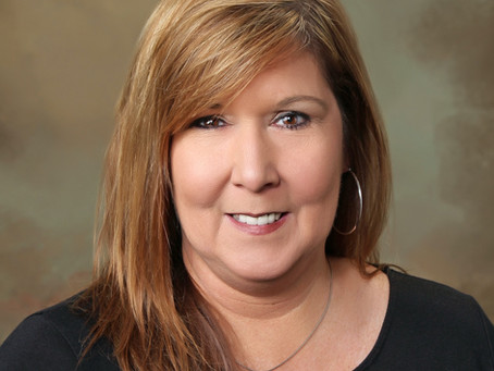Bank of Commerce Announces Promotion of Melanie Welch