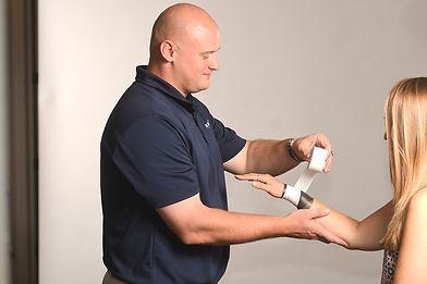 endurance physical therapy 5317 web.JPG