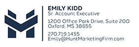 2020 - HM - Email Sig Oct-EK Small.JPG
