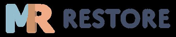 2019 - MR Restore - Logo-01.png