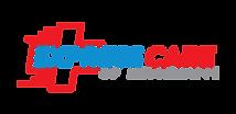 EC Logo - Flat-01.png