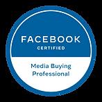 Media_Buying_Prof_800.png