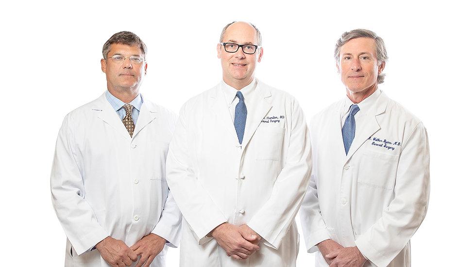 Doc Group.JPG